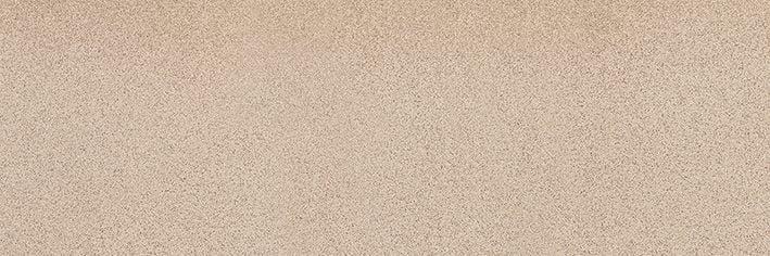 Vega Плитка настенная тёмно-бежевый 17-01-11-488 Плитка<br><br>