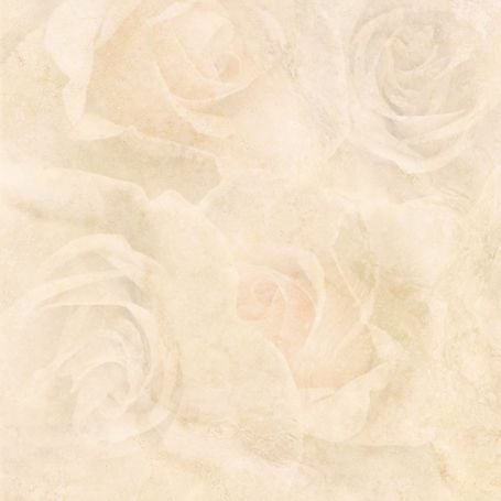 Мэри розовый Плитка напольная 16-00-41-200 38,5х38,5 Плитка<br><br>