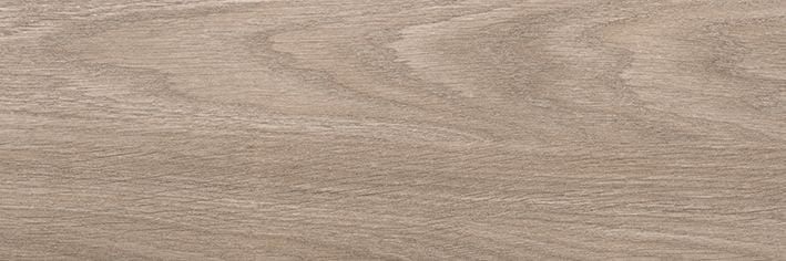 Envy Плитка настенная коричневый 17-01-15-1191 Плитка<br><br>