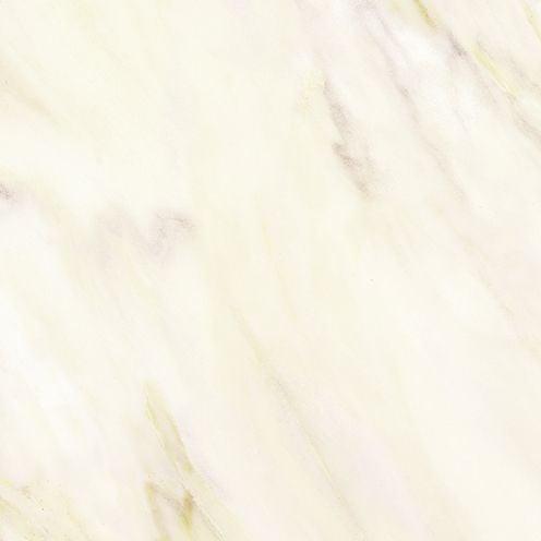 Carra Керамогранит бежевый (C-CR4R012D) 42х42Плитка<br><br>