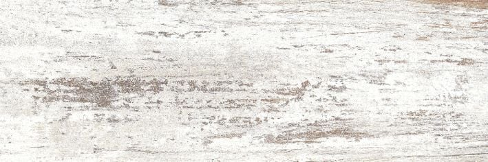 Cimic Wood K-2033/SR/200x600x10/S1 светло-серыйКерамогранит<br><br>
