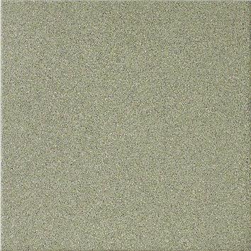Бэзик Фтор зеленый 30х30Керамогранит<br><br>