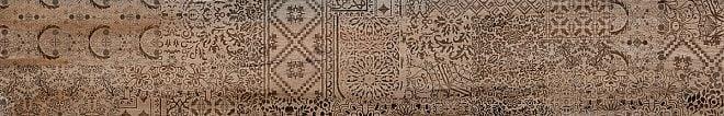 Про Вуд Керамогранит беж темный декорированный Керамогранит<br><br>