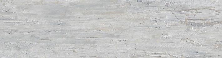 Тик светло-серый 60х15 SG301300R (Орел)Керамогранит<br><br>