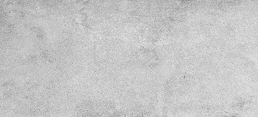Navi облицовочная плитка темно-серая (NVG401D) Плитка<br><br>