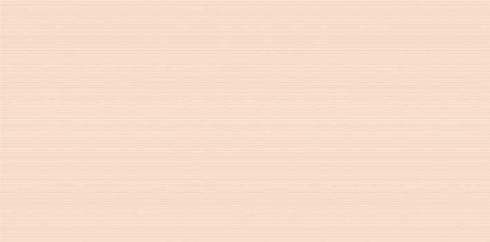 Emma Плитка настенная светло-бежевая (C-EAL301D) Плитка<br><br>