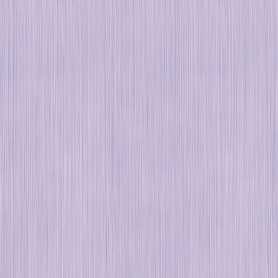 Mariscos Плитка напольная Lila 33,3x33,3Плитка<br><br>