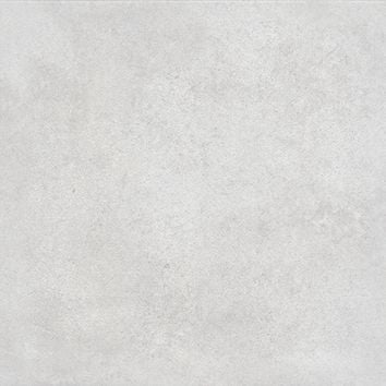 Коллиано Керамогранит серый светлый SG912900N Плитка<br><br>