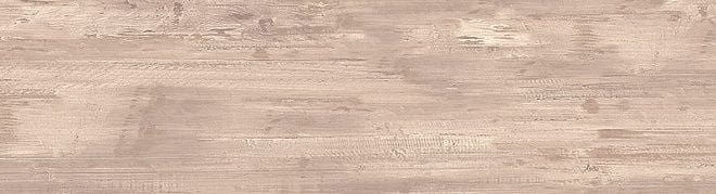 Тик беж обрезной SG301200R 150x600 мм - 1,44/46,08 (Орел)Плитка<br><br>