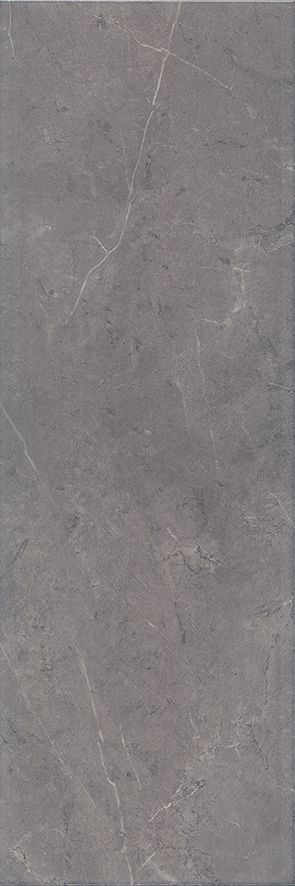 Низида Плитка настенная серый 12088R N 25х75Плитка<br><br>