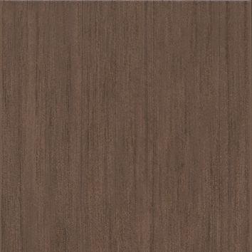 Panga Керамический гранит Brown K931524 30x30Керамогранит<br><br>