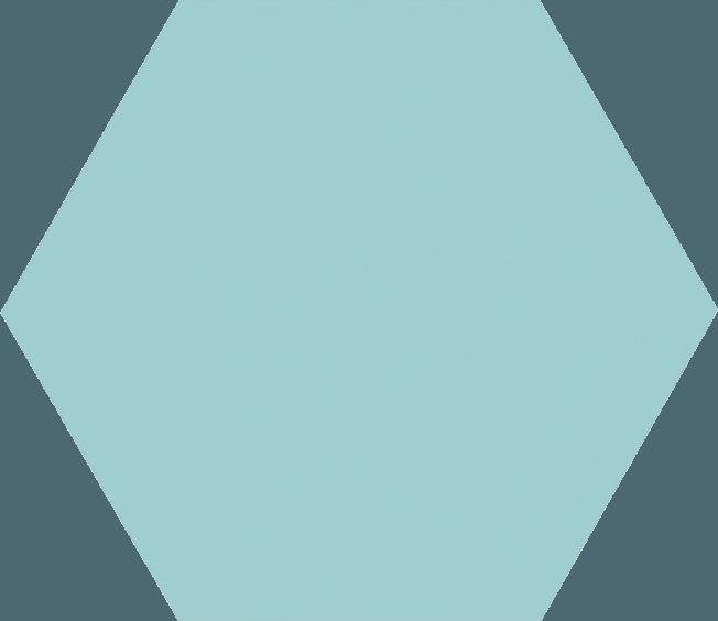 Линьяно Плитка напольная бирюзовый 23027 Плитка<br><br>