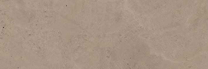 Голден Пэчворк Плитка настенная темная Плитка<br><br>