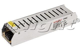 Блок питания Arlight APS-100L-24BM (24V, 4.2A, 100W) 022326Блоки питания<br><br>