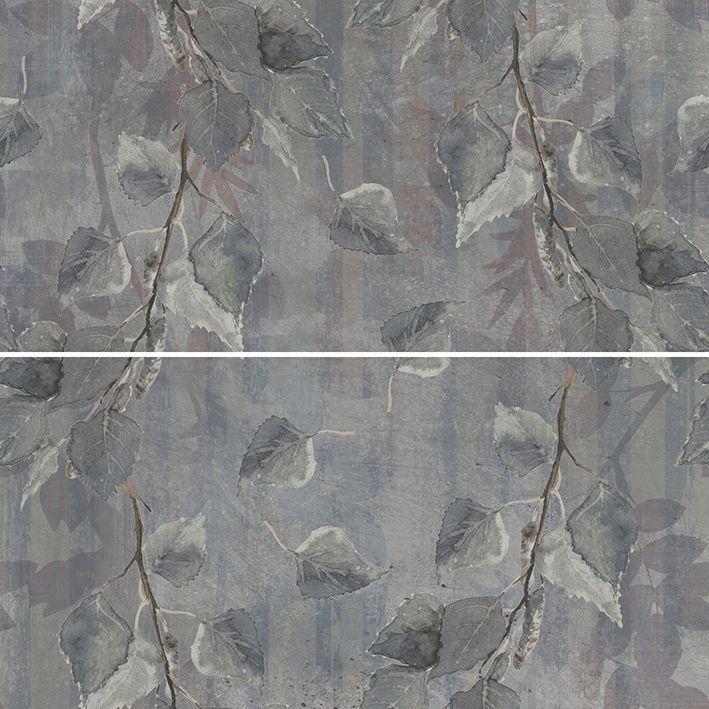 Jolie grey Панно Керамогранит 01 60х60Керамогранит<br><br>