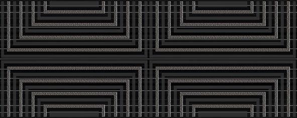 Dec Infinity Декор 20х50Плитка<br><br>