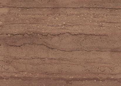 Tuti облицовочная плитка коричневая (TGM111D) Плитка<br><br>
