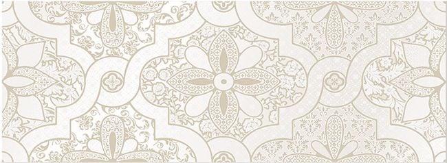 Sanmarco Декор crema Palazzio 50,5х20,1Плитка<br><br>