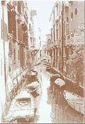 Венеция 7ВК044 Декор 24,9х36,4Плитка<br><br>