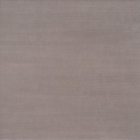 Ньюпорт Плитка напольная коричневый темный Плитка<br><br>