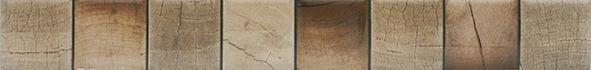 Веста БД57ВТ404 Бордюр 6,7х50Плитка<br><br>