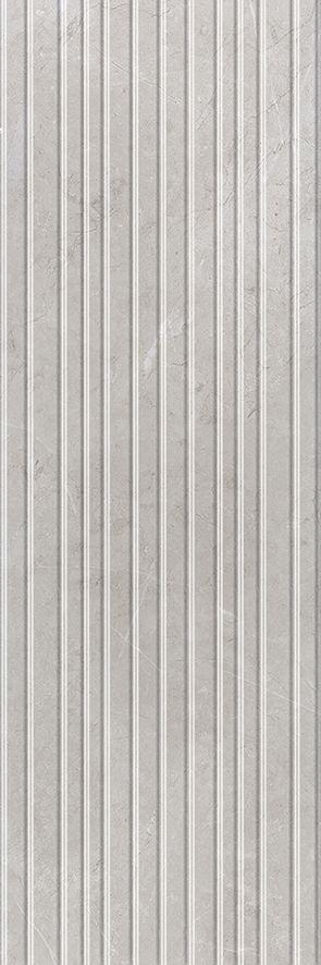 Низида Плитка настенная серый светлый Плитка<br><br>