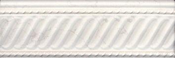 Белгравия Бордюр BBA001R 30x10Плитка<br><br>