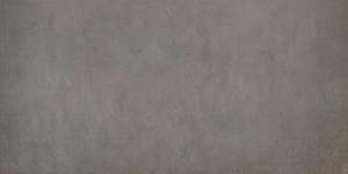 Урбан Клауд 60х60 - 1,08/43,2Керамогранит<br><br>
