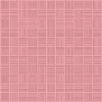 Белла Керамогранит розовый 5032-0170 30х30Керамогранит<br><br>