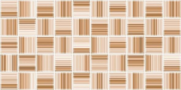 Меланж Декор 10-30-11-440 50х25 (Мозаика)Плитка<br><br>