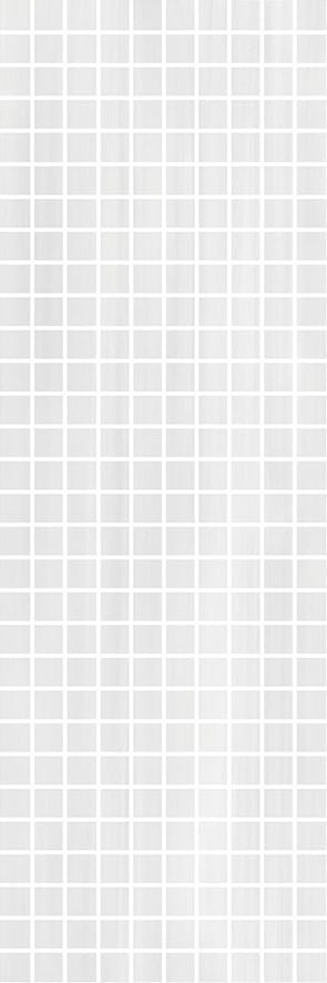 Искья Декор мозаичный белый MM12092 25х75Плитка<br><br>