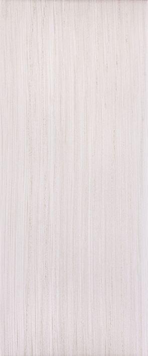 Vivien beige Плитка настенная 02 25х60Плитка<br><br>