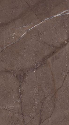 Меравиль Плитка настенная темная 1045-0139/1045-0195 Плитка<br><br>
