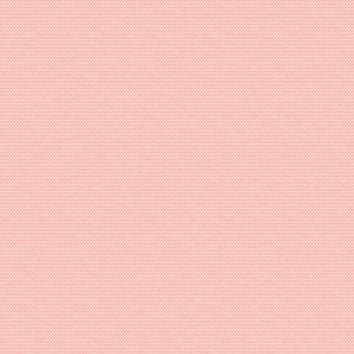 Натали Керамогранит розовый 5032-0210 30х30Керамогранит<br><br>