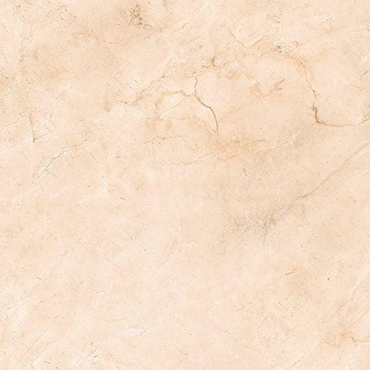 Marfim Beige Mat Керамогранит (K943719) 45x45Керамогранит<br><br>