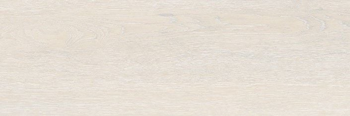 Венский лес Керамогранит белый 6064-0015 19,9х60,3Керамогранит<br><br>