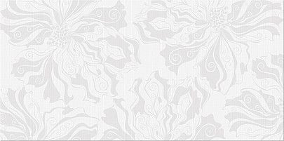 Валькирия лайт Плитка настенная 20,1х40,5Плитка<br><br>
