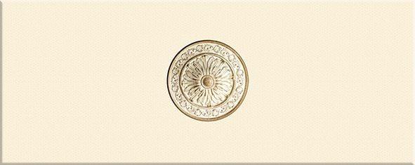 Savoy Декор Avorio 20,1х50,5Плитка<br><br>