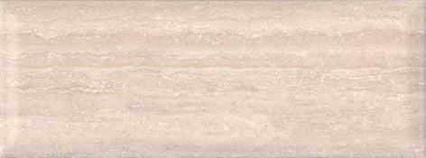 Бирмингем Плитка настенная беж грань 15026 Плитка<br><br>