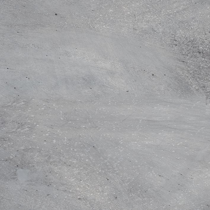 Richmond grey Керамогранит 01 60х60Керамогранит<br><br>