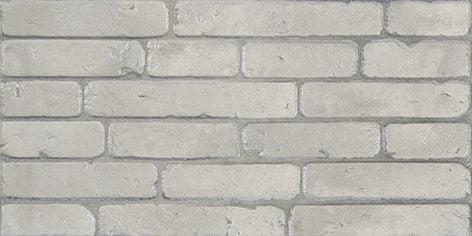 Portland grey Керамогранит 01 20х40Керамогранит<br><br>
