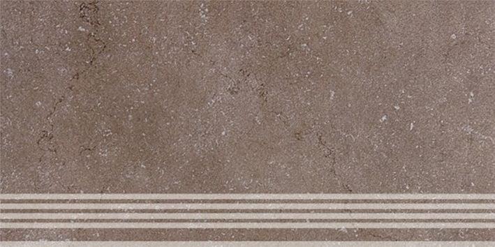 Дайсен Керамогранит коричневый SG211400R 30х60 Керамогранит<br><br>