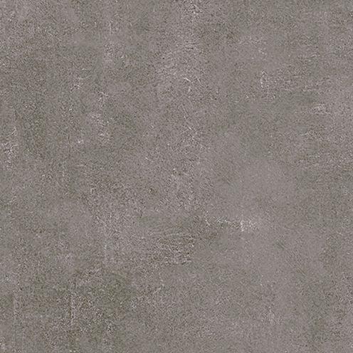 Etna глаз. керамогранит серый (EN4R092D) 42x42Керамогранит<br><br>