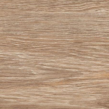 Platan Плитка напольная тёмно-бежевый 16-01-11-428 Плитка<br><br>