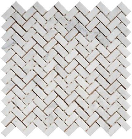 Мозаика MN152MMFS Primacolore 15х32/300х300 (15pcs) - 1.35Мозаика<br><br>