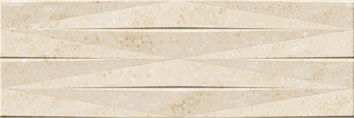 Alanna Плитка настенная рельефная TWU11ALN014 20х60Плитка<br><br>