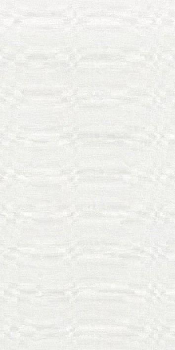 Абингтон Плитка настенная 11095TR 30х60Плитка<br><br>