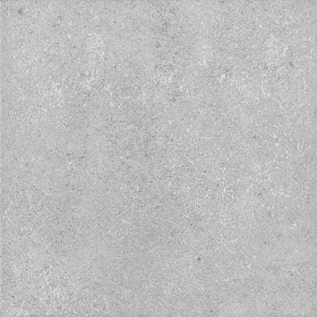 Аллея Керамогранит серый светлый SG911800N Керамогранит<br><br>
