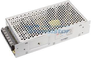 Блок питания Arlight HTS-150M-24 (24V, 6.5A, 150W) 014981Блоки питания<br><br>