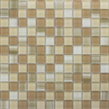 Мозаика GC563SLA Primacolore 23x23/300х300 (22pcs.) - 1.98Мозаика<br><br>
